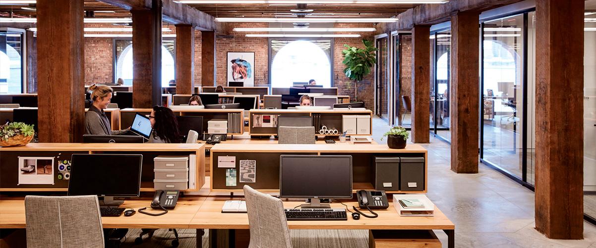 harkel office welcome to harkel office furniture. Black Bedroom Furniture Sets. Home Design Ideas